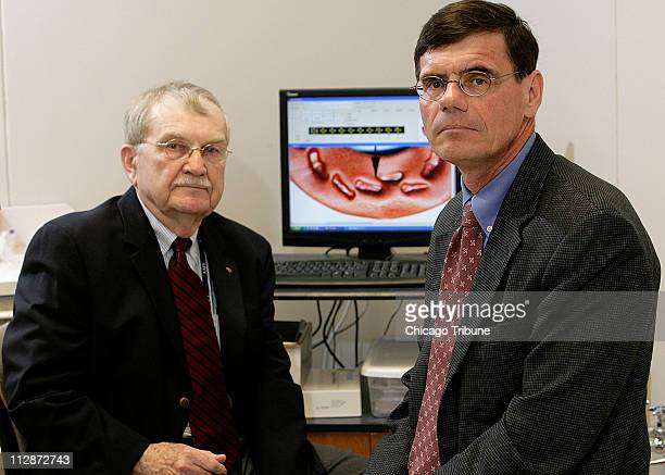 forensic odontology simplified Forensic dentistry is the study and practice of aspects of dentistry that are relevant to legal problems (encyclopaedia britannica, 2009) the words.