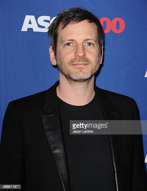 Dr Luke attends the 31st annual ASCAP Pop Music Awards at The Ray Dolby Ballroom at Hollywood Highland Center on April 23 2014 in Hollywood California