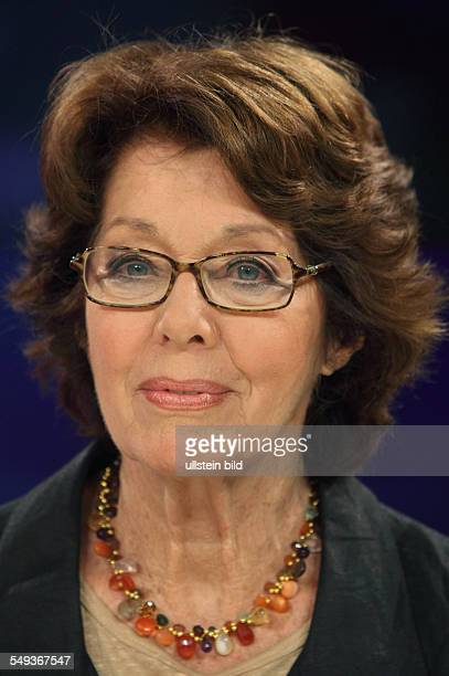dr. marianne koch