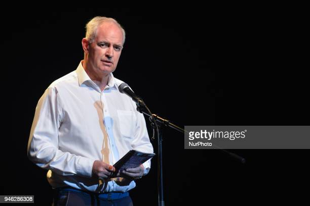 Dr Peter Boylan one of Irelands most respected consultant obstetrician and gynaecologists former Master of the National Maternity Hospital Holles...