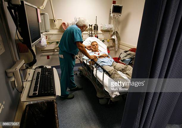 St. Joseph Hospital Stock Photos and Pictures   Getty Images