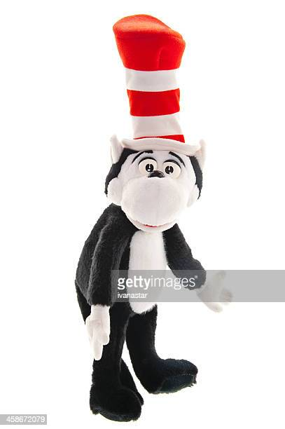 14e7171f 60 Top Cat In The Hat Images Pictures, Photos and Images - Getty Images