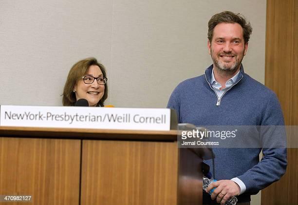 Dr  Sona Degann, OBGYN at NewYork-Presbyterian/Weill Cornell