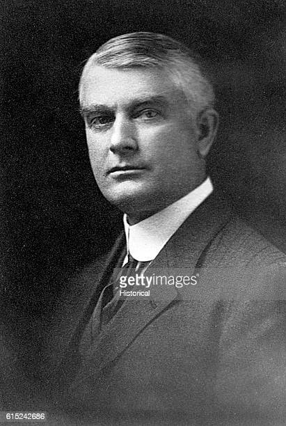 Dr William James Mayo came from a family of physicians which helped to found St Mary's Hospital in Rochester Minnesota He and his brother Charles...