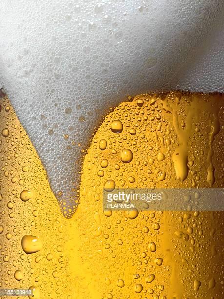 生ビールビール