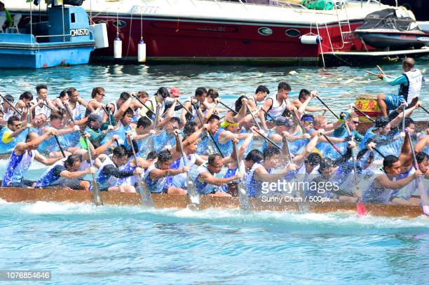 dragon boat festival - dragon boat festival stock pictures, royalty-free photos & images