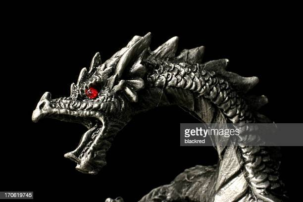 dragon - dragon stock photos and pictures