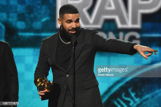 60 Top Drake Pictures, Photos, & Images - Getty Images