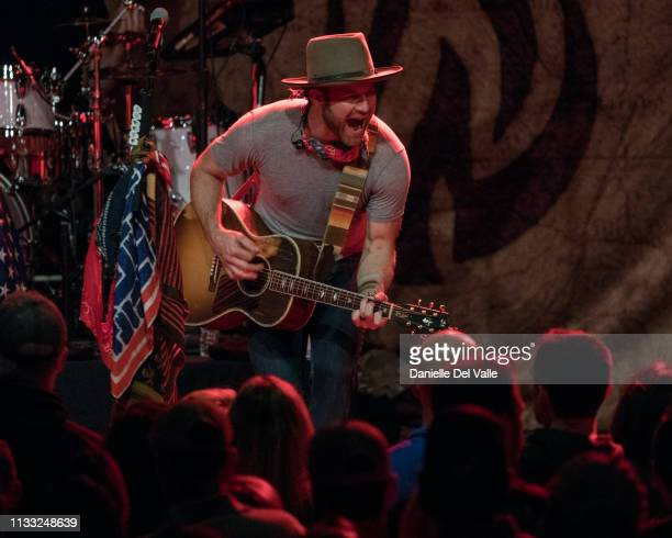 Drake White Pictures and Photos - Getty Images