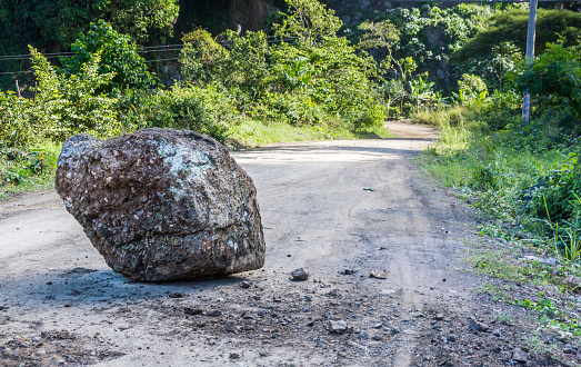 ▷ Boulder Images, Pictures and Free Stock Photos   Page 2