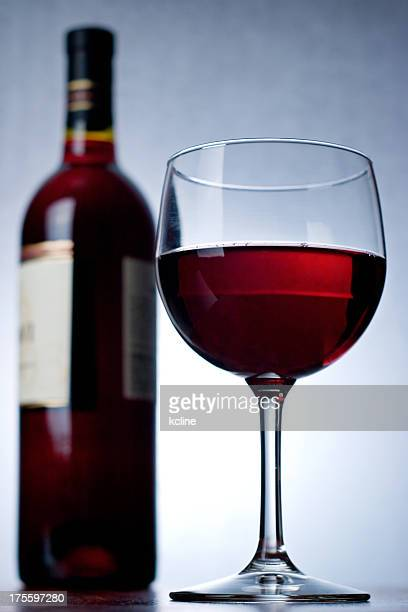 dramatic red - shiraz stock pictures, royalty-free photos & images