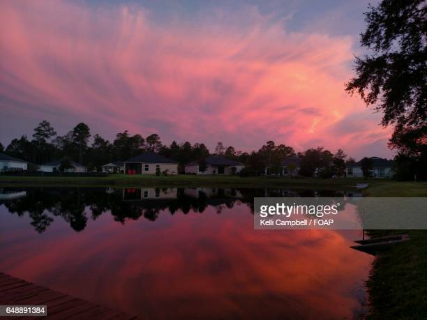 dramatic sky - kelli campbell stock pictures, royalty-free photos & images