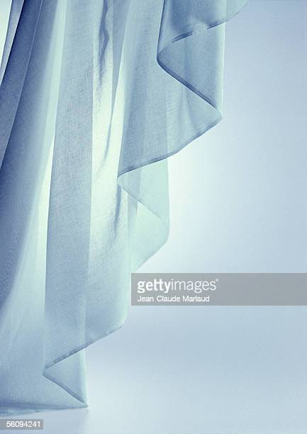 draped chiffon - netting stock pictures, royalty-free photos & images