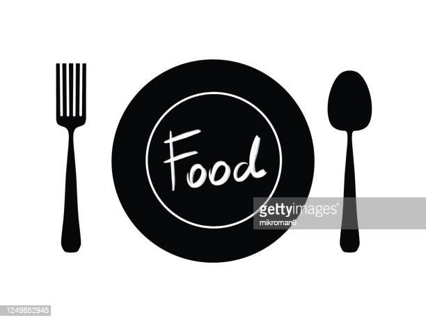 58 spoon icon photos and premium high res pictures getty images 2