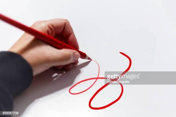 drawing - mjrodafotografia fotografías e imágenes de stock