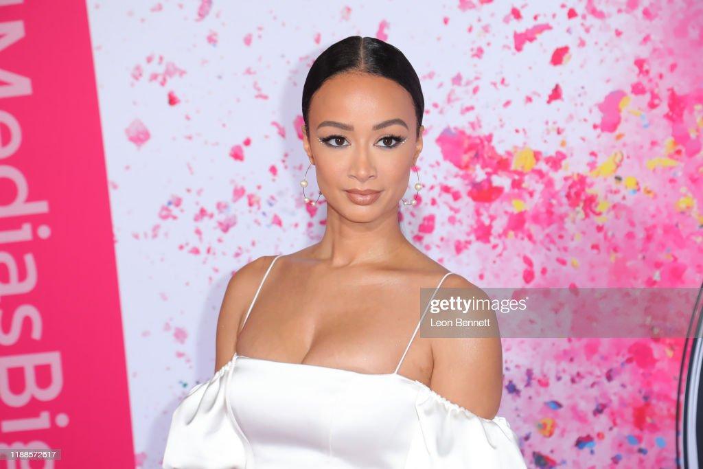 2019 American Influencer Awards : News Photo