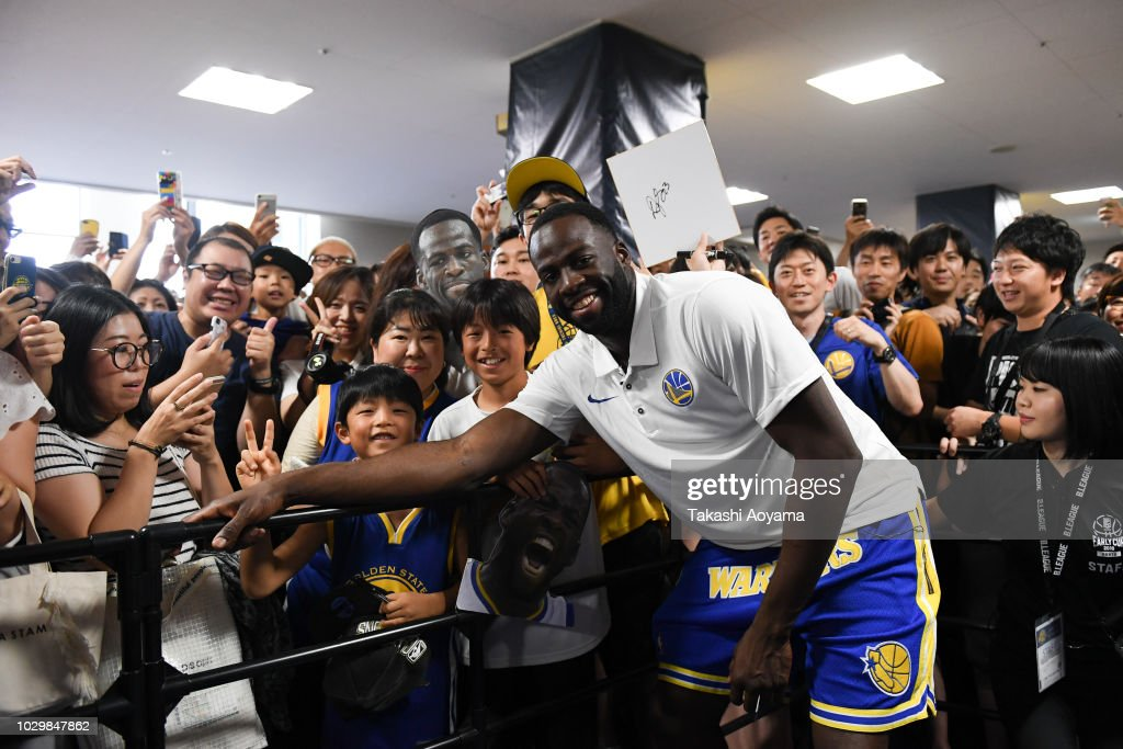 Chiba Jets v Sun Rockers Shibuya - B.League Early Cup Kanto 3rd Place Game : ニュース写真