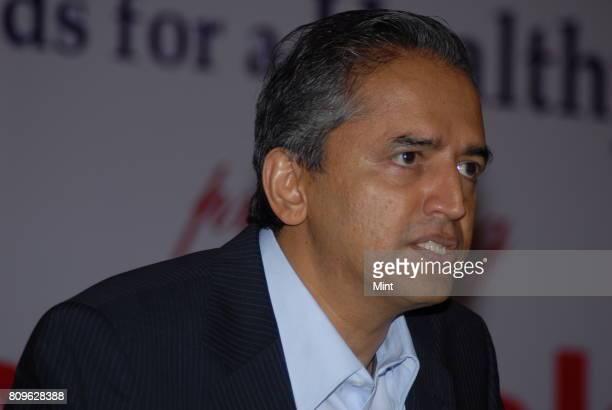 DrDevi Shetty at the launch of novel Scheme for poor heart patients SBI Hrudaya Suraksha Scheme Launched By Nobel Laureate Prof Muhammad Yunus...