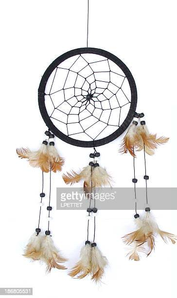 dream catcher 4