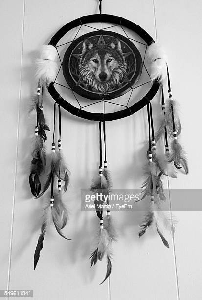 dream catcher - dreamcatcher stock pictures, royalty-free photos & images