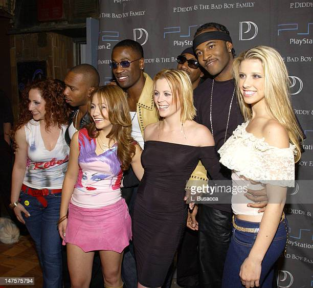 p diddy the saga continues torrent download