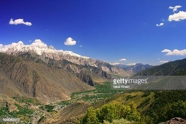 dream place,  land of chitral - khyber pass stock pictures, royalty-free photos & images