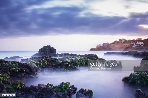 dream touch - cape verde stock pictures, royalty-free photos & images