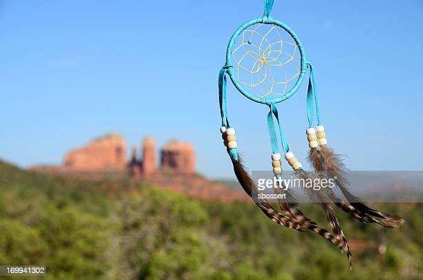 Dreamcatcher Near Sedona