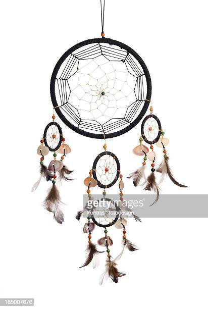 2 039 Dreamcatcher Photos And Premium High Res Pictures Getty Images