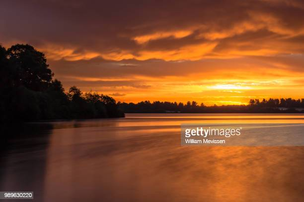 dreaming light - william mevissen stockfoto's en -beelden