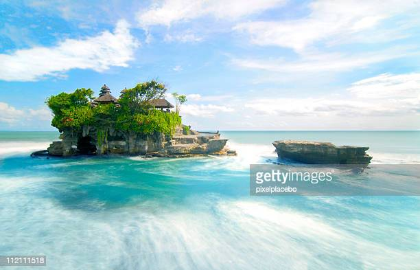 dreaming - bali stock pictures, royalty-free photos & images
