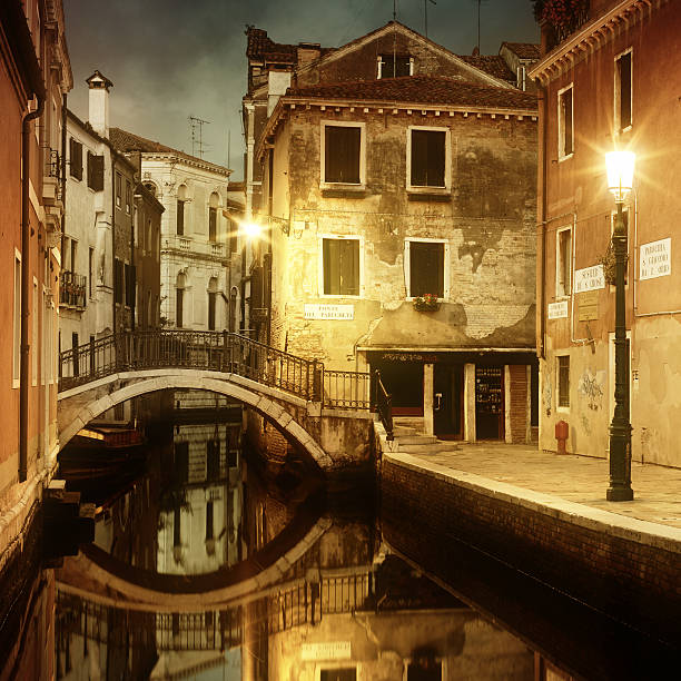 Rialto Bridge, Venice, Italy   Photos.com