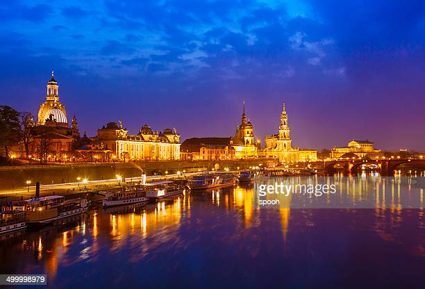 dresden, germany - dresden germany stock pictures, royalty-free photos & images
