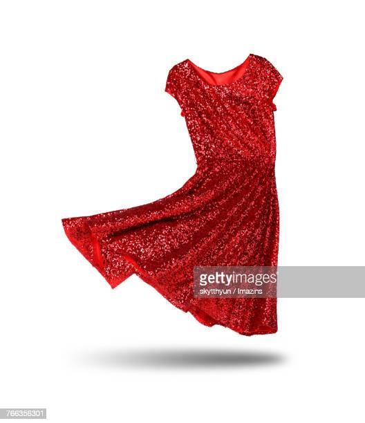 dress image - kleid stock-fotos und bilder