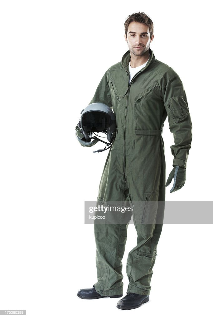Dressed for success : Stock Photo