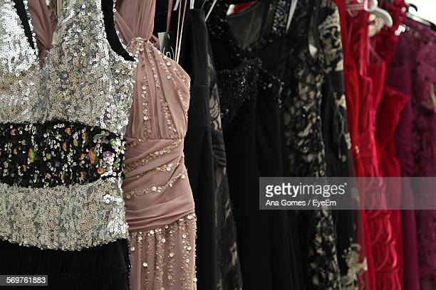 Dresses In Store For Sale
