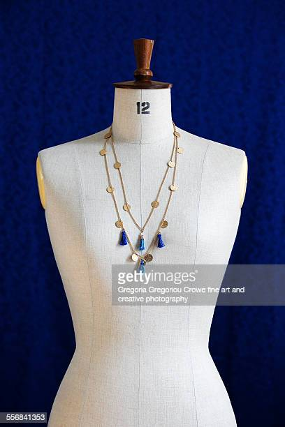 dressmaker's mannequin - gregoria gregoriou crowe fine art and creative photography. 個照片及圖片檔