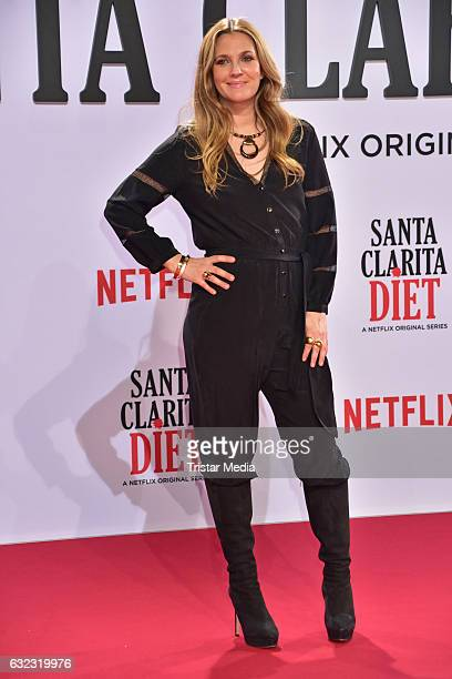 Drew Barrymore Pictures And Photos Getty Images