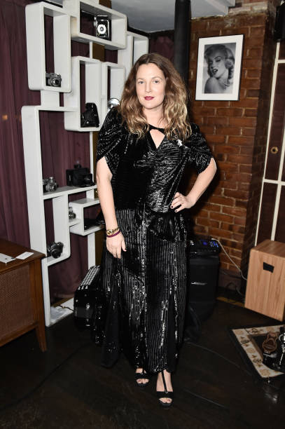 NY: Nowaday x Drew Barrymore Soiree