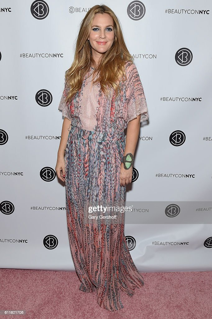 3rd Annual Beautycon Festival New York