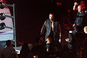 cologne germany drew mcintyre during wwe