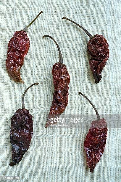 60 Top Ghost Pepper Pictures, Photos and Images - Getty Images