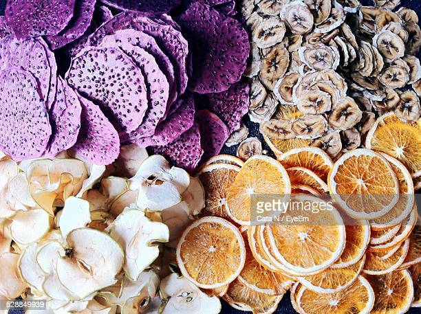 dried fruits - dried food stock pictures, royalty-free photos & images