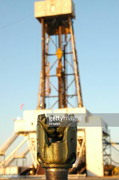 drill bit - drill bit stock photos and pictures
