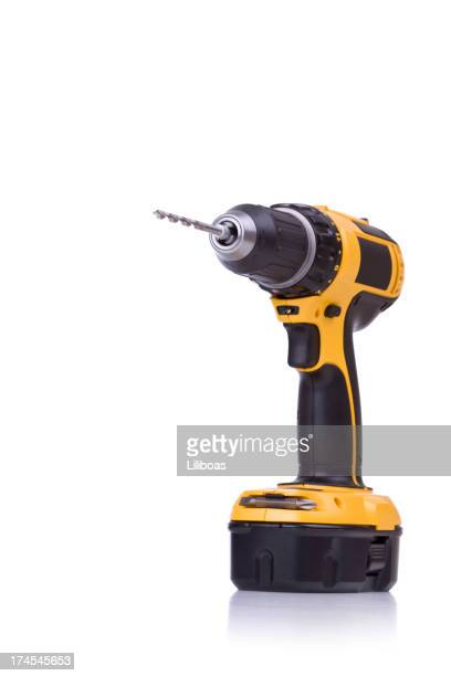 drill - drill stock pictures, royalty-free photos & images