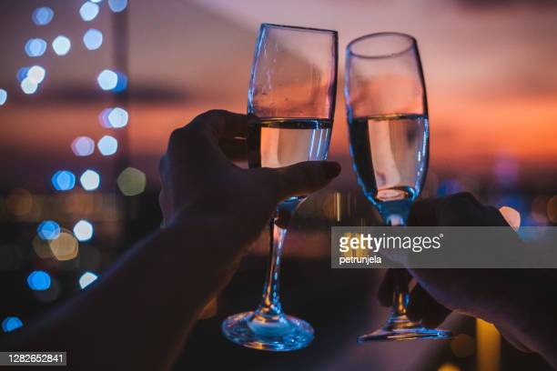 drink for us - honour stock pictures, royalty-free photos & images