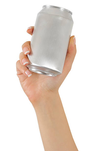 drink - human hand stock pictures, royalty-free photos & images