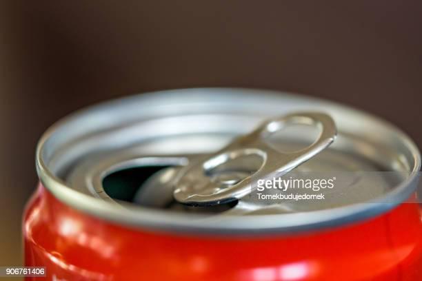 drink - pepsi stock-fotos und bilder