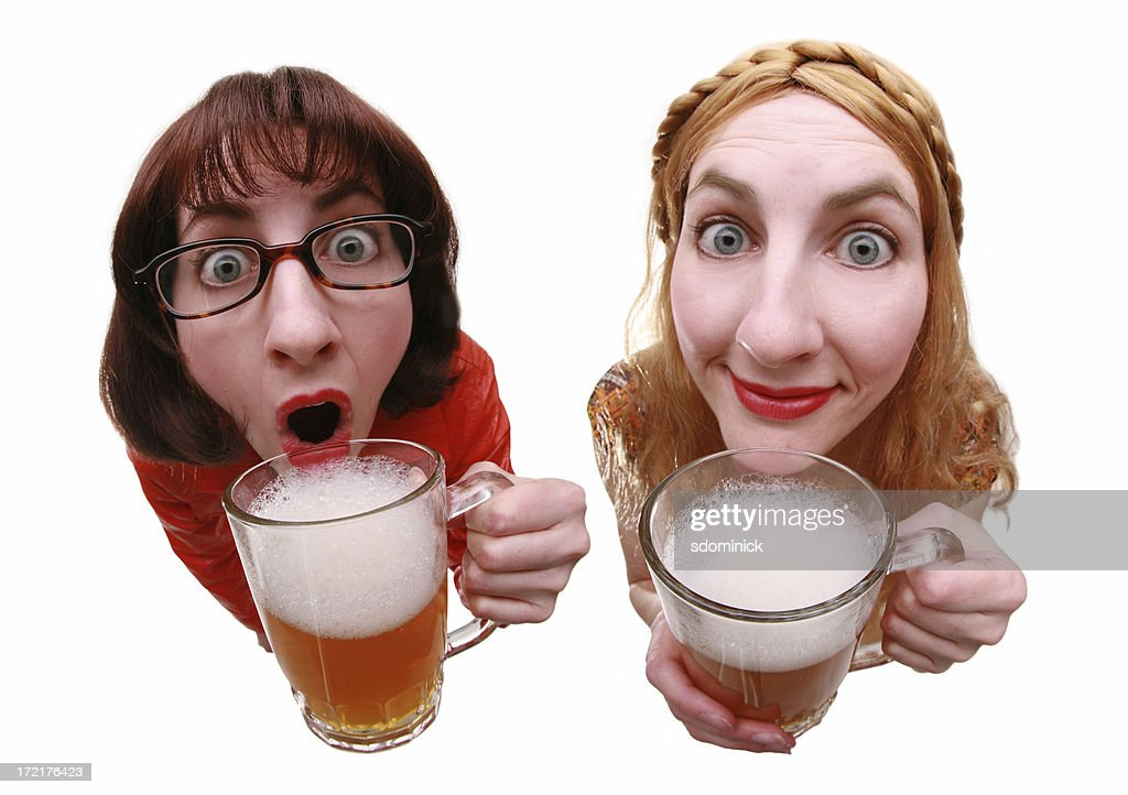 Девушки пьют картинки смешные, валентинок прикольные