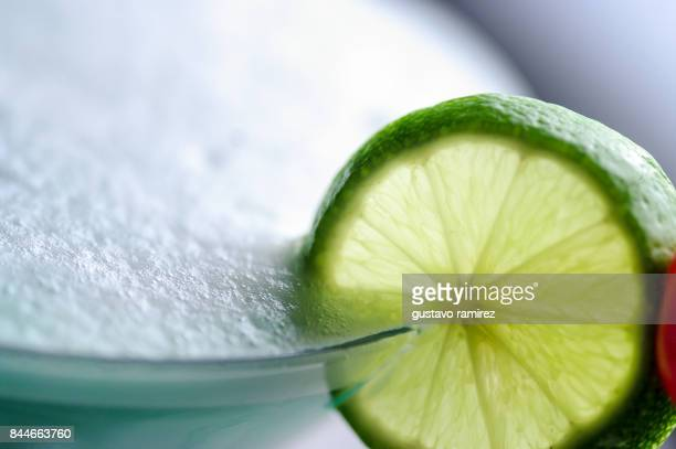 drinks and liquor - pisco peru stock photos and pictures